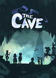 The Cave PC Games