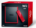 Wii Mini Wii Mini