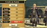 Fire Emblem: Awakening screen shot 7
