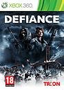Defiance Xbox 360