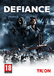 Defiance PC Games