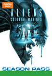 Aliens: Colonial Marines - Season Pass Xbox Live