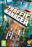 Traffic Manager PC Games