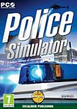 Police Simulator PC Games