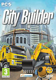 City Builder PC Games