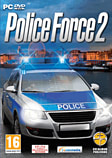 Police Force 2 PC Games