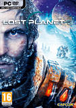 Lost Planet 3 PC Games