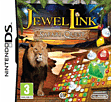 Jewel Link Safari Quest DSi and DS Lite