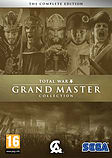 Total War Grand Master Collection PC Games