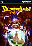 Dungeonland PC Games