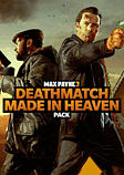 Max Payne 3: Deathmatch Made in Heaven Pack PC Games