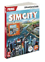 SimCity Prima Official Game Guide Strategy Guides and Books