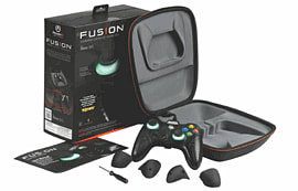 PowerA FUS1ON Tournament Controller for Xbox 360 Accessories