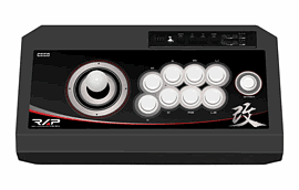 Hori Real Arcade Pro V3 SA KAI Fightstick for PlayStation 3 Accessories