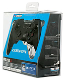 Hori FPS Pad 3 for PlayStation 3 screen shot 1