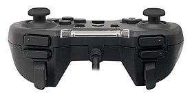 Hori FPS Pad 3 for PlayStation 3 screen shot 3