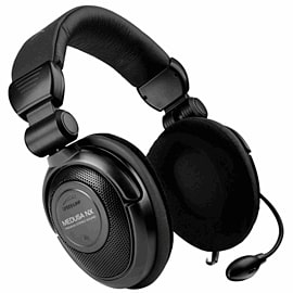 SPEEDLINK MEDUSA NX Stereo Gaming Headset Accessories