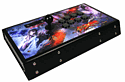 Street Fighter X Tekken Arcade FightStick V.S for PlayStation 3 Accessories
