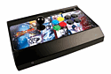 Street Fighter X Tekken Arcade FightStick PRO - Line for Xbox 360 Accessories