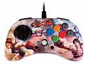 Street Fighter X Tekken FightPad SD - Chun Li for Xbox 360 Accessories