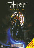Thief Gold PC Games