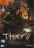 Thief II: The Metal Age PC Games