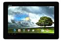 Asus MeMo Pad ME301T Tablet Electronics