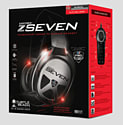 Turtle Beach Seven Series Z Seven PC & Mac Headset Accessories