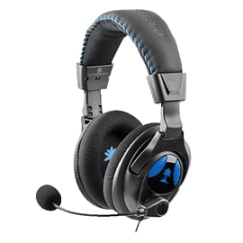 Turtle Beach MLG Ear Force PX22 Headset Accessories