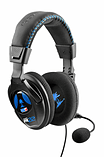 Turtle Beach MLG Ear Force PX22 Headset screen shot 2
