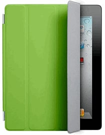 iPad Smart Cover - Green Accessories