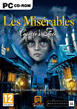 Les Misérables: Cossette's Fate PC Games