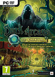 Dark Arcana: The Carnival PC Games
