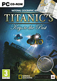 Titanic's Keys to the Past PC Games