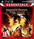 Dragon's Dogma: Dark Arisen PlayStation 3