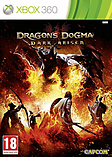Dragon's Dogma: Dark Arisen Xbox 360