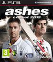 Ashes Cricket 2013 PlayStation 3