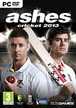 Ashes Cricket 2013 PC Games