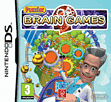 Puzzler Brain Games DSi and DS Lite
