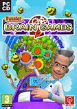 Puzzler Brain Games PC Games