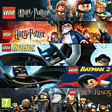 LEGO Super Bundle PC-Games