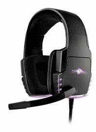 Razer StarCraft II: Heart of the Swarm Banshee Headset Accessories