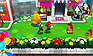 Mario and Luigi Dream Team screen shot 8