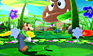 Mario Golf World Tour screen shot 3