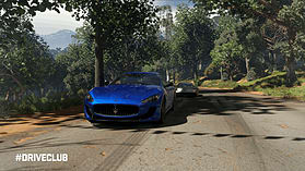 DriveClub screen shot 9