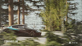DriveClub screen shot 24