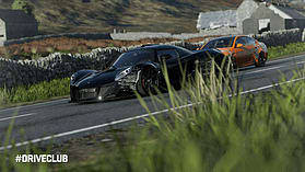 DriveClub screen shot 11