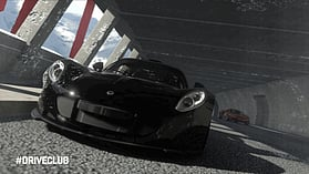 DriveClub screen shot 12