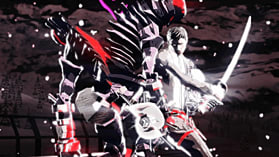 Killer is Dead Limited Edition screen shot 5