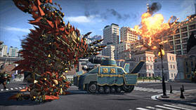 Knack screen shot 6